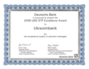 Deutshe_Bank_2008_USD_small.jpg
