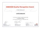 Citibank_2008_2009_Certificate_small.jpg