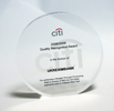 Citibank_2008_2009_Award_small.jpg