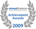 Emeafinance-Achievement-Award-2009_small.jpg