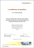 Commerzbank_award_small.jpg