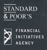 Standard&Poors_logo_small.jpg